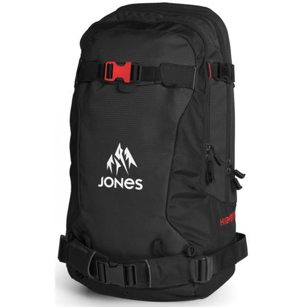 Jones Higher RAS Backpack