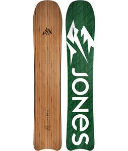 Jones Hovercraft Blem Snowboard