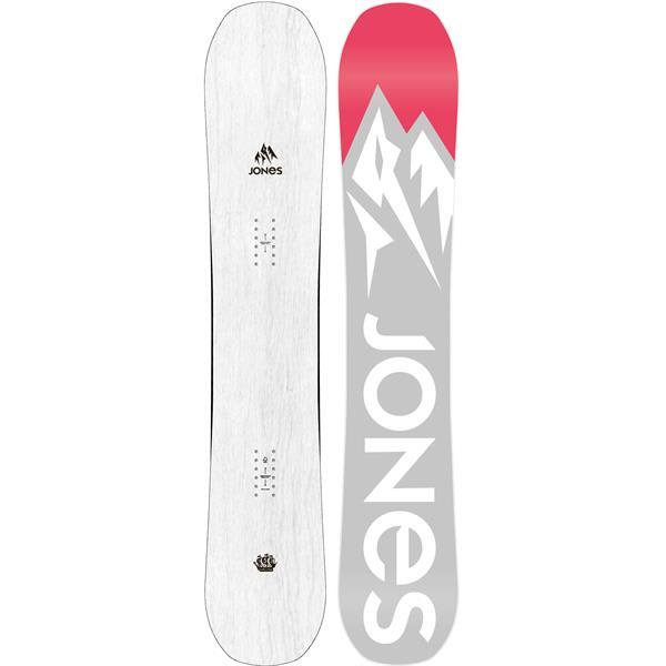 Jones Mothership Snowboard