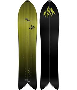 Jones Storm Chaser Splitboard