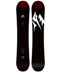 Jones Ultra Aviator Wide Snowboard