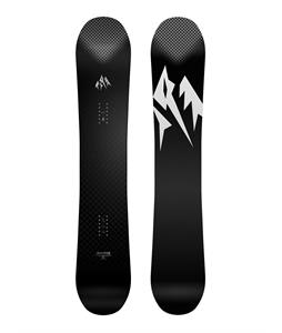 Jones Ultra Aviator Snowboard
