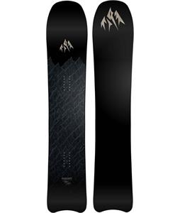 Jones Ultracraft Blem Snowboard