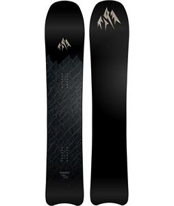 Jones Ultracraft Snowboard