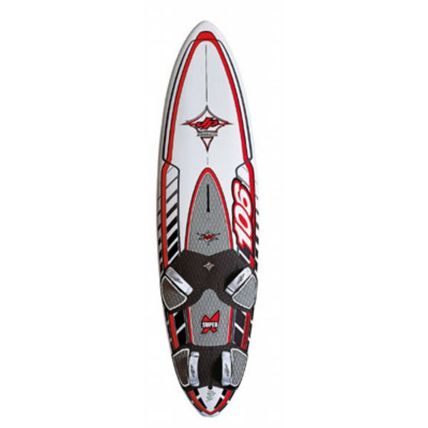 JP Super X Pro Windsurf Board 106