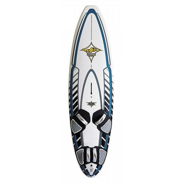 JP Xcite Ride ES Windsurf Board 95