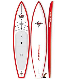 JP Australia Cruiser WS SUP 12ft 6in x 30in