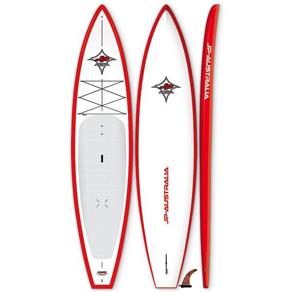 JP Australia Cruiser WS SUP Paddleboard