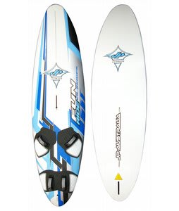 JP Australia Fun Ride ES Windsurf Board 160L