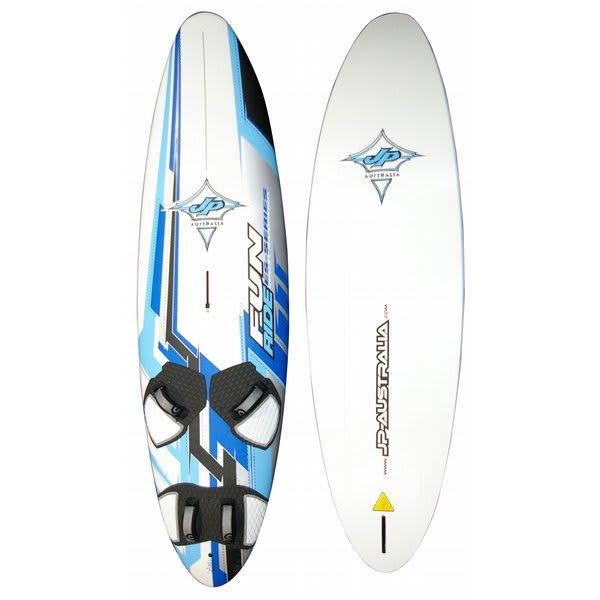 JP Australia Fun Ride ES Windsurf Board 160L