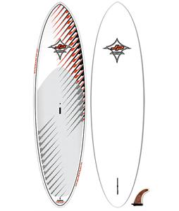JP Australia Fusion AST SUP Paddleboard 10ft 2in x 32in