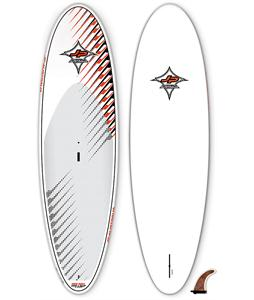 JP Australia Wide Body AST SUP Paddleboard 10ft x 33.5in