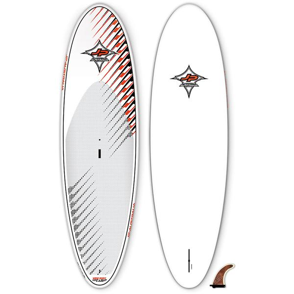 JP Australia Wide Body AST SUP Paddleboard