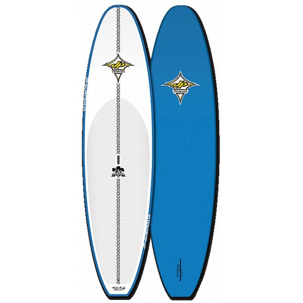 JP Australia Wide Body SUP Paddleboard