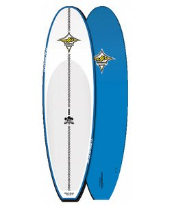 JP Australia Wide Body SUP Paddleboard So' Top 9' 9