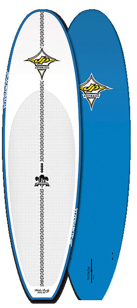 Shop for JP Australia Wide Body SUP So' Top 9' 9""