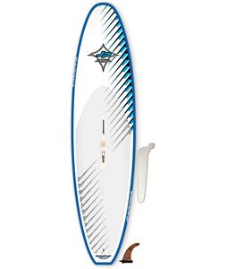 JP Australia Windsurf SUP Paddleboard w/ Daggerboard WS 10ft 9in x 32in