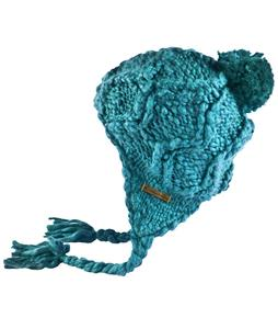 K2 Agogo Beanie Blue