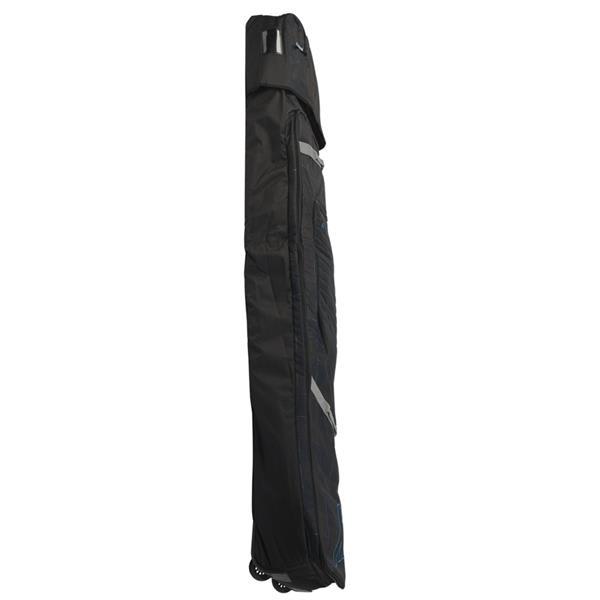 K2 Allski Roller Lite Ski Bag