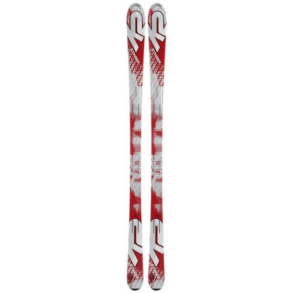 K2 Apache Stinger Skis