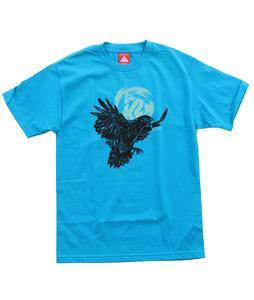 K2 Bird T-Shirt