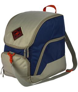 K2 Boot Helmet Bag