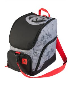K2 Boot Helmet Bag Smoke