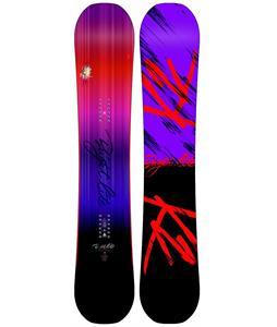 K2 Bright Lite Snowboard