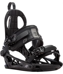 K2 Cinch TC Snowboard Bindings