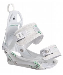 K2 Cinch CTL Snowboard Bindings