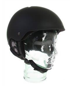 K2 Clutch Ski Helmet
