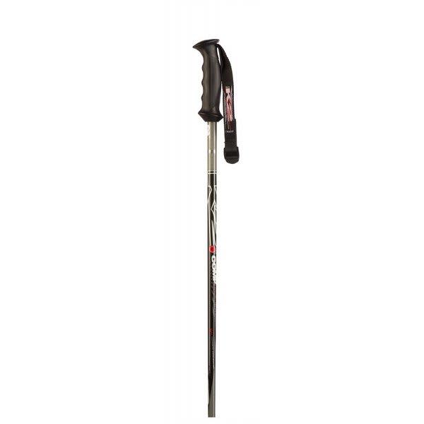 K2 Comp Ski Poles
