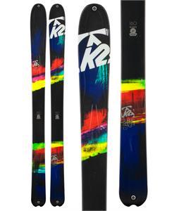 K2 Coomback/Gotback/Superbright 102 Skins