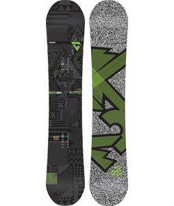 K2 Darkstar Snowboard