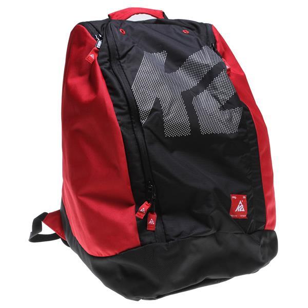 K2 Deluxe Boot/Helmet Bag