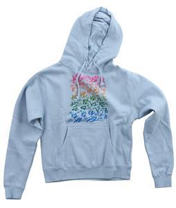 K2 Doodle Groms Pullover Hoodie