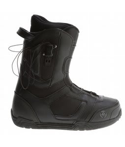 K2 Haymaker Snowboard Boots Black