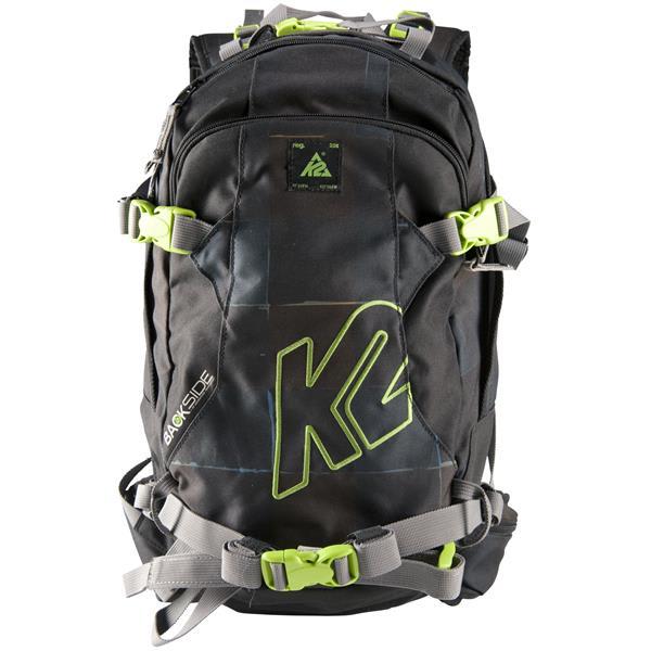 K2 Hyak Backpack