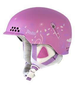 K2 Illusion Snow Helmet