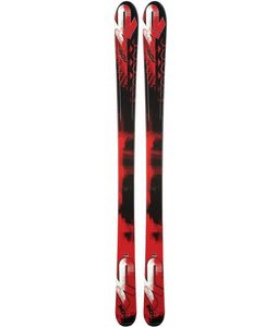 K2 Indy Skis
