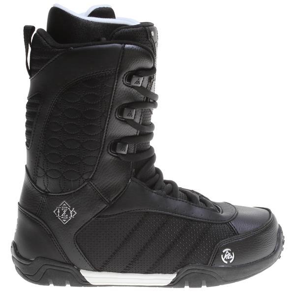 K2 Izzy Snowboard Boots