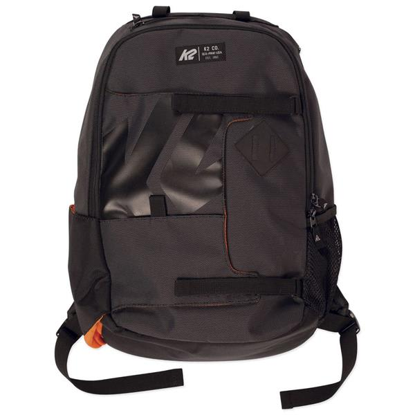 K2 Jefferson Backpack