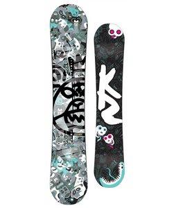 K2 Jibpan Snowboard