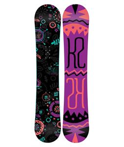 K2 Kandi Snowboard