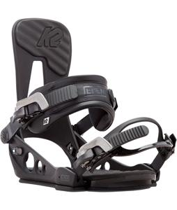 K2 Lien AT Snowboard Bindings