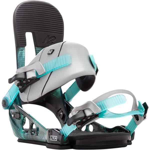 K2 Lien FS Snowboard Bindings