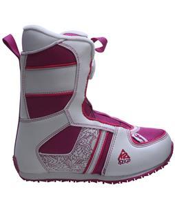 K2 Lil Kat Snowboard Boots