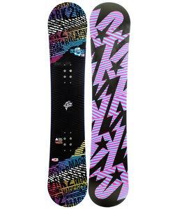K2 Magicstar Snowboard