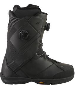 K2 Maysis Snowboard Boots