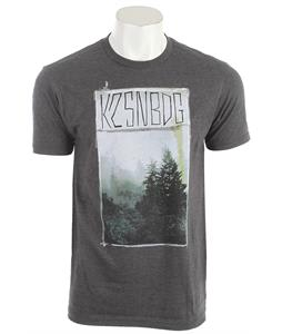 K2 Misty Mountain T-Shirt
